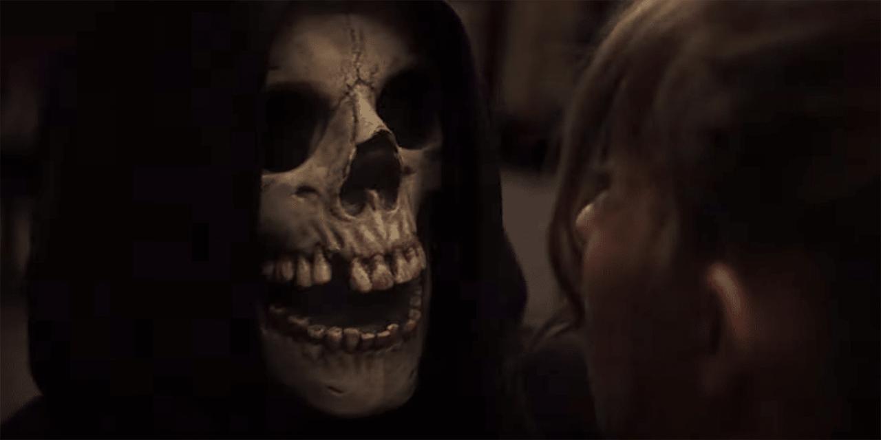 Fear Street: New Trilogy Set To Spook Kids Starting July 2