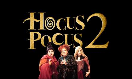 Hocus Pocus 2 New Exciting Story Details: Exclusive