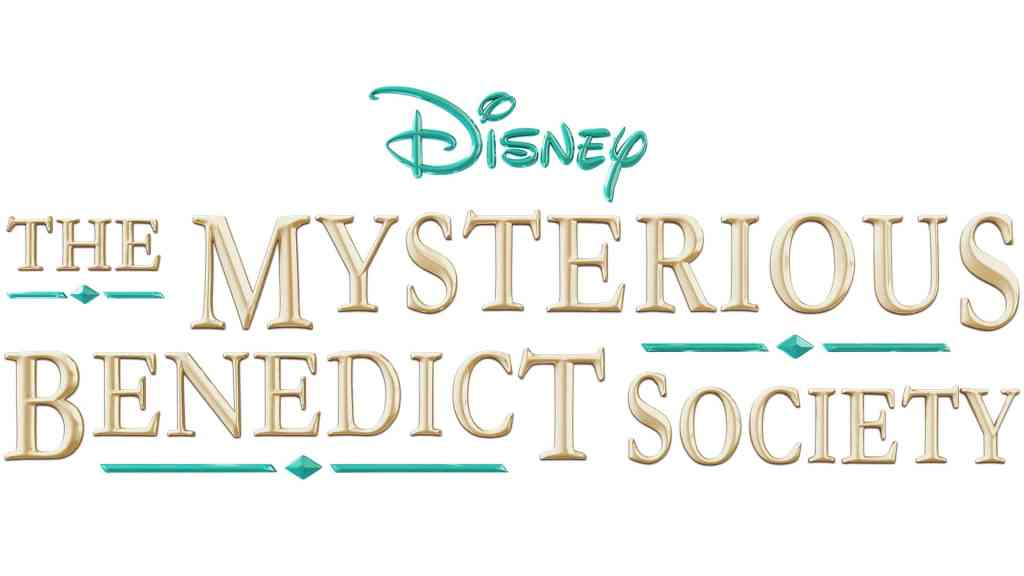 """TWINNING! """"THE MYSTERIOUS BENEDICT SOCIETY'' DEBUTS ON DISNEY+ WITH A SUPER SIZED TWO EPISODE PREMIERE ON FRIDAY, JUNE 25"""