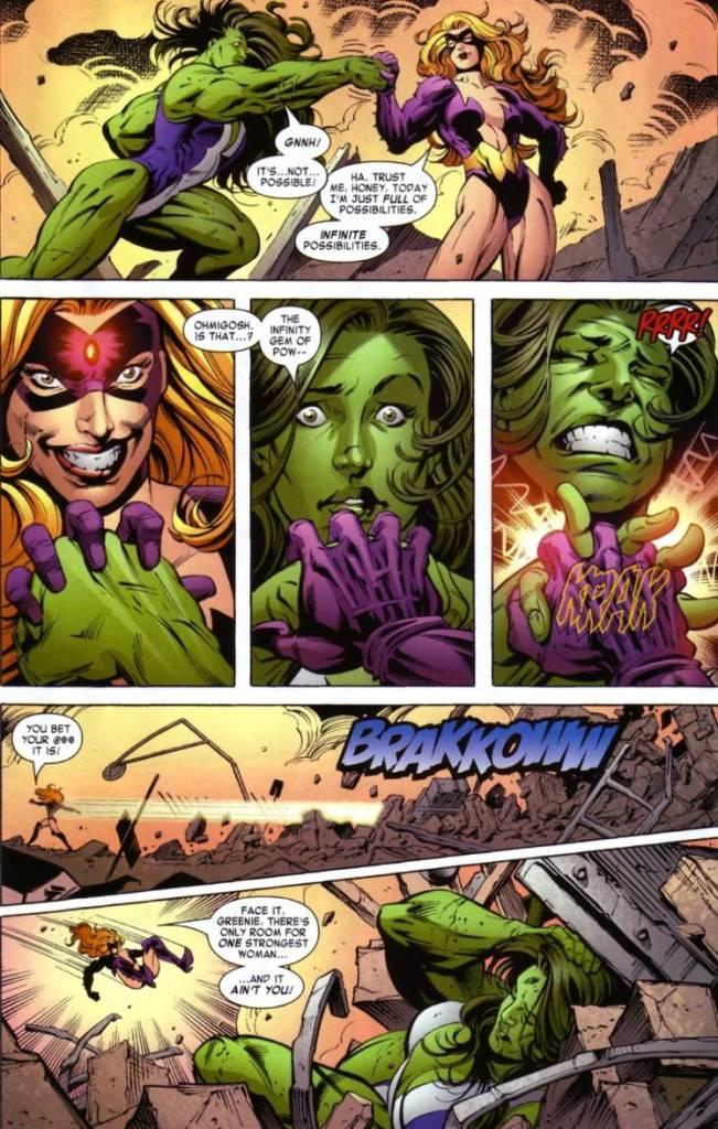 she-hulk-vs.-titania