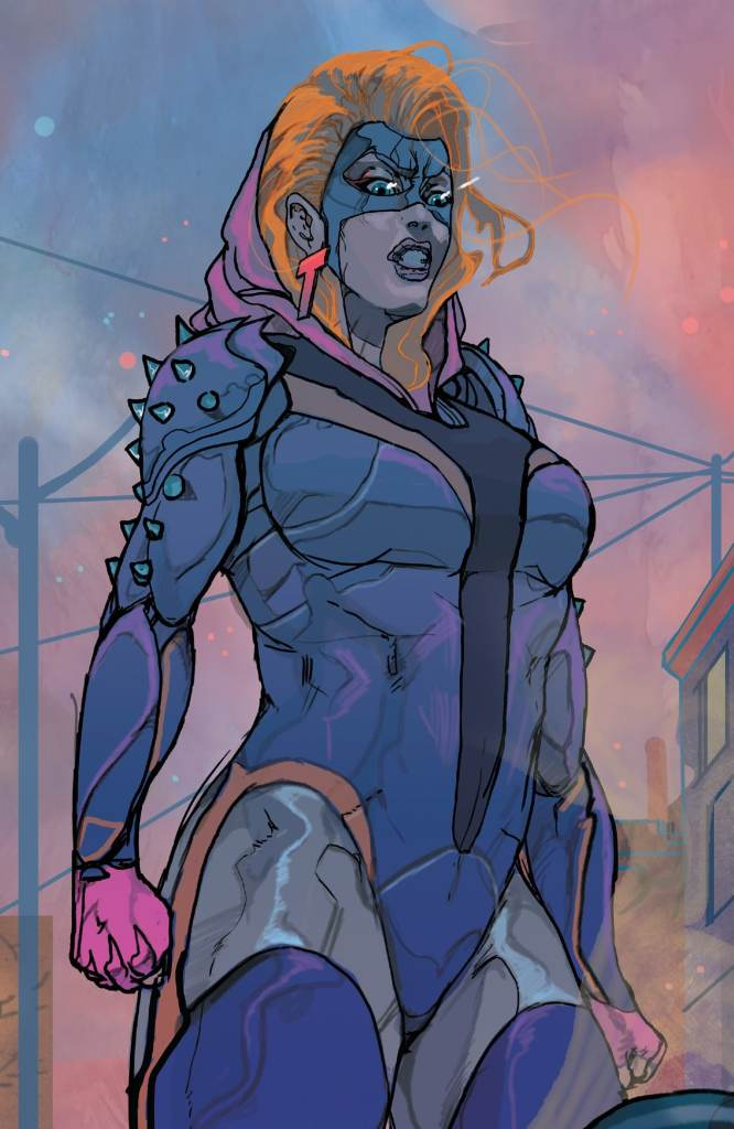 titania-she-hulk