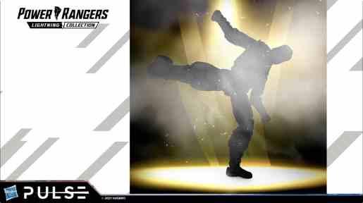 Power Rangers Power Month: What We Know So Far - The Illuminerdi