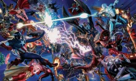 Kevin Feige Explains Marvel's Intense Strategy for Expanding The Multiverse