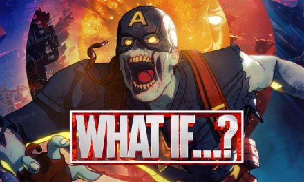 What If…?: Here's How The Upcoming Marvel Zombies Episode Could Be Groundbreaking