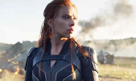How Scarlett Johansson Suing Disney Over Black Widow's Streaming Release Could Change Hollywood