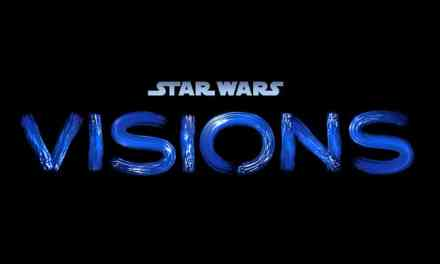 Anime Star Wars: Visions Will Feature What Became of the Jedi, a Rock Opera, and More In Exciting Sneak Peek