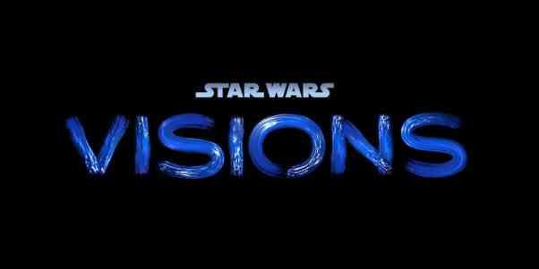 star-wars visions logo