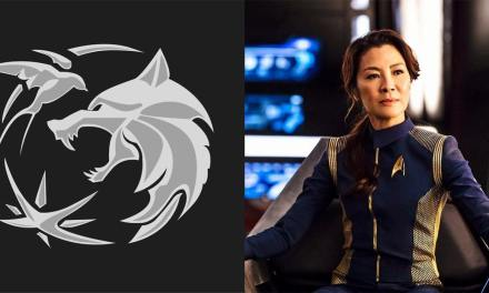 Michelle Yeoh Cast In New The Witcher: Blood Origin Series