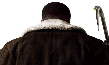 The Horror of Candyman: A Journey Into The Realism Of Black Trauma