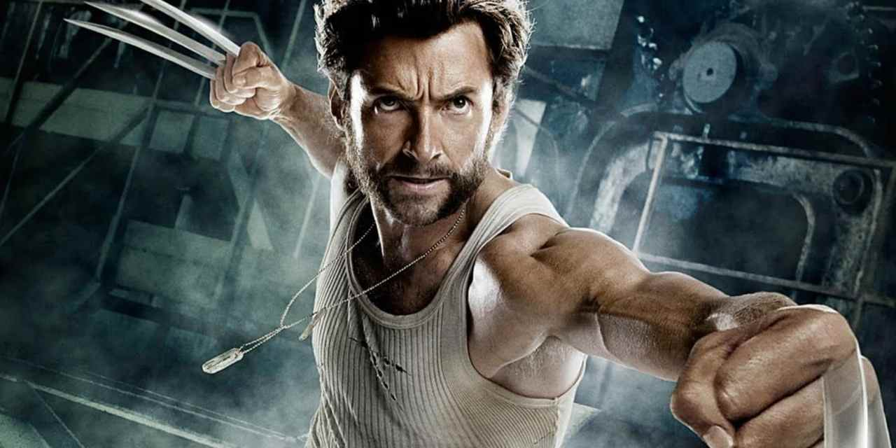 Did The MCU Want Wolverine To Make a Comeback for Doctor Strange 2?