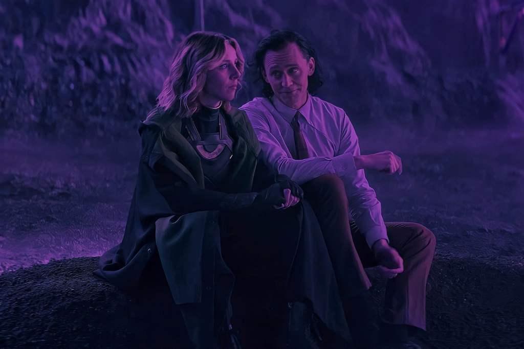 Loki: The Secret Origin of Alligator Loki - The Illuminerdi