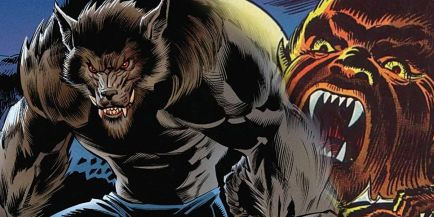 Werewolf By Night - legacy