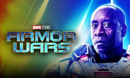 Armor Wars: Don Cheadle Teases Rhodey's Exciting Future In The MCU Beyond The New Series