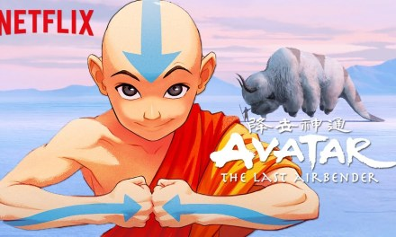 Avatar: The Last Airbender: Live-Action Cast And Showrunner Confirmed For Netflix's Intriguing adaptation