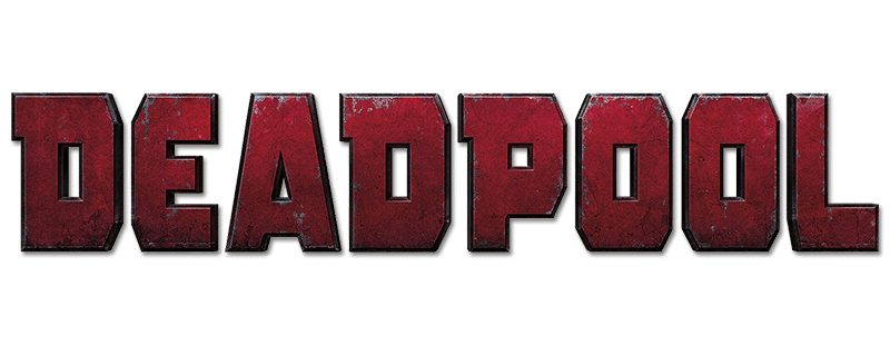 Deadpool: Kevin Feige Gives EXCITING Update On Deadpool 3 - The Illuminerdi