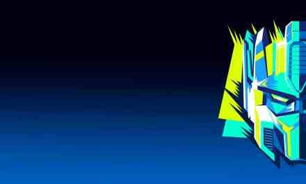 "Hasbro Announces Return of Successful 2-Day ""Pulse Con"" On October 22-23, 2021"