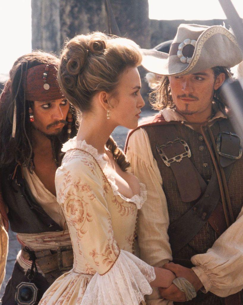 pirates-of-the-caribbean-will-elizabeth-jack