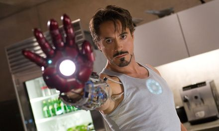 Kevin Feige Talks About How Casting Robert Downey Jr. Was The Biggest Risk When Creating The Massively Successful MCU
