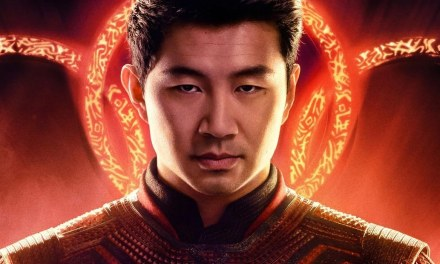 Shang-Chi gets New Poster, Songs and official Runtime
