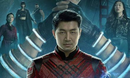 Shang-Chi Director Reveals What Drew Him To This Film And What Helpful Advice Black Panther Director Ryan Coogler Gave Him