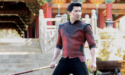Shang-Chi: Early Reactions To New MCU Film Are Wildly Positive