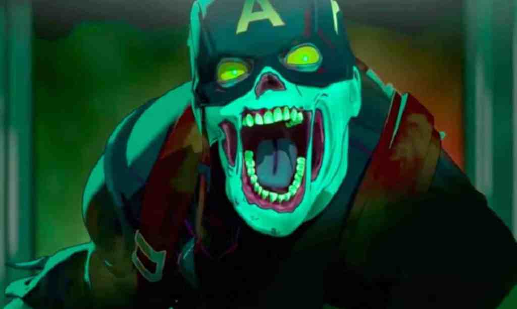 what-if-zombie-captain-america