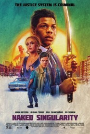 New Movies You Don't Want To Miss In AUGUST 2021 - The Illuminerdi