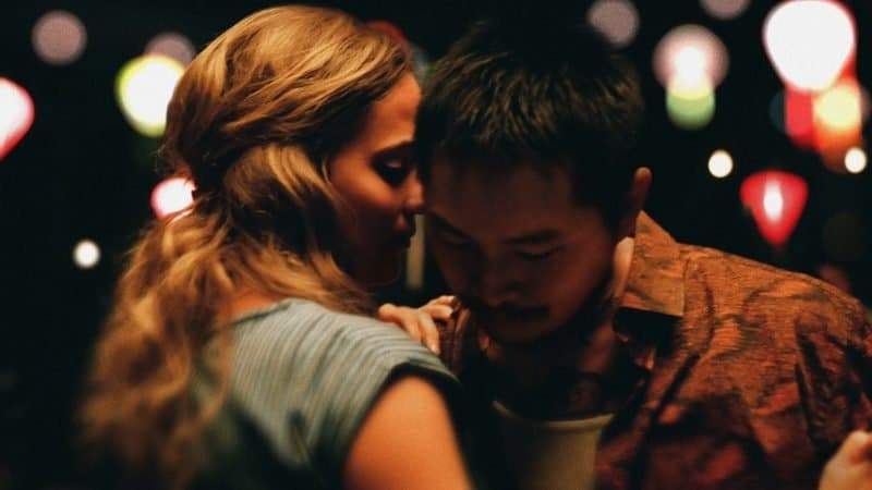 Blue Bayou Review: An Intimate And Heartbreaking Drama About A Big Issue in The American Law System - The Illuminerdi
