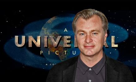 Christopher Nolan Makes Surprise Move To Universal For Next Film After List Of Demands Met