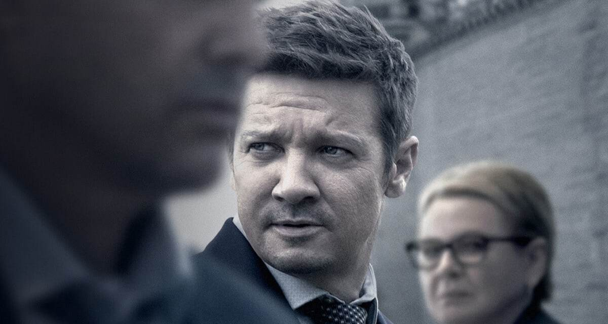 Mayor of Kingstown Trailer: Jeremy Renner Stars in New Paramount+ Crime Drama Series