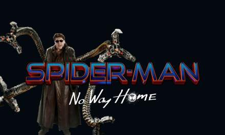 Leaked Spider-Man: No Way Home Images Confirm 5 Members Of The Sinister Six