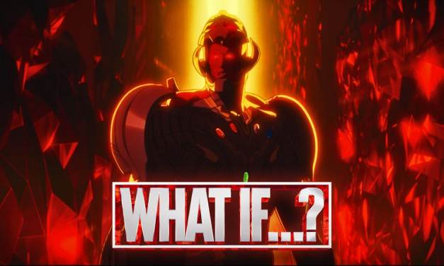What If…? Episode 8 Review: Ultron Dominates The Multiverse In Action Packed Episode That Sets Up Exciting Season Finale