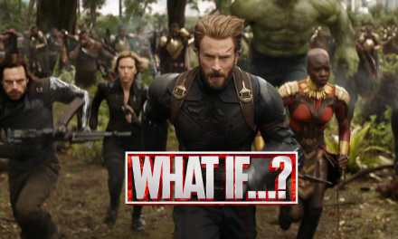 What If…? Exclusive Interview: Production Designer Wants To Explore Wakanda Battle From Infinity War And Details The Collector's Museum Design In Episode 2