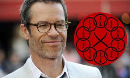 Shang-Chi: Guy Pearce Not Asked to Reprise His Fiery MCU Role for The Legend Of The ten Rings