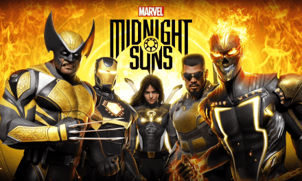 Marvel's Midnight Suns Debuts First Gameplay and Details