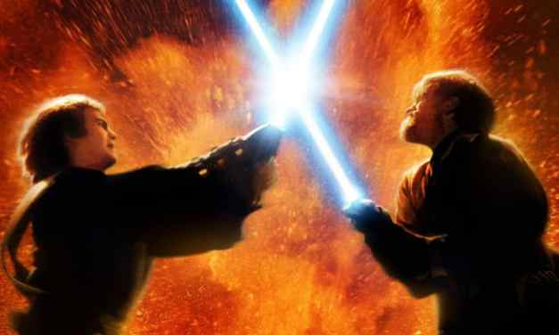 Obi-Wan Kenobi: New Spoiler Details On The Epic 2nd Round Clash With Darth Vader In Upcoming Star Wars Series