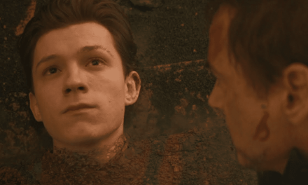 Did Tom Holland Just Say Spider-Man No Way Home is the End of the Franchise?