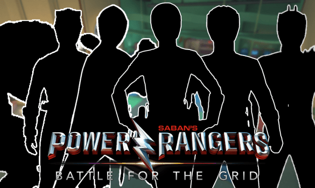 Power Rangers Battle For The Grid: 6 Rangers That Need To Be Added