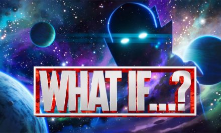 Everything We Got Right In What If…? Season 1