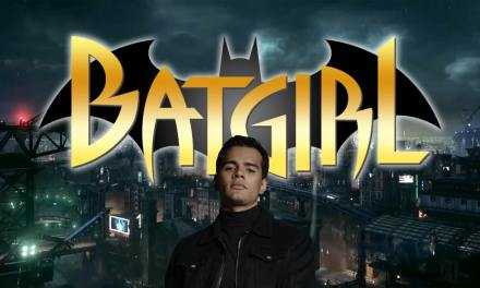 Batgirl: Jacob Scipio Joins Leslie Grace in DC's Exciting New HBO Max Movie