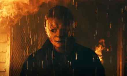 Halloween Kills: The Tragic Death Of (Spoiler) Malevolently Sets Up Emotionally Powerful Sequel In Halloween Ends