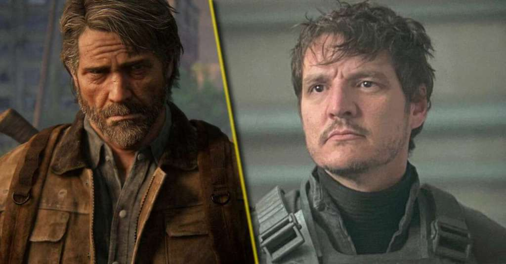 The Last Of Us: Check Out Game Accurate Pics And Video of Pedro Pascal as Joel from Horror Adaptation - The Illuminerdi