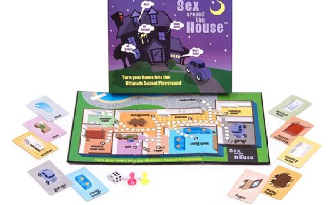 Board Games For Couples Uk The Best 10 Battleship Games