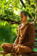 monk-meditating-immortality