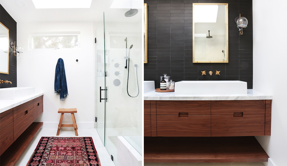 Amber-Interiors-Portfolio-Client-Freakin-Fabulous-6
