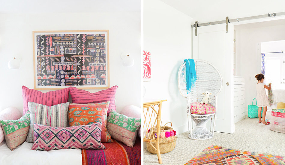 Amber-Interiors-Portfolio-Client-Sandy-Castles-15