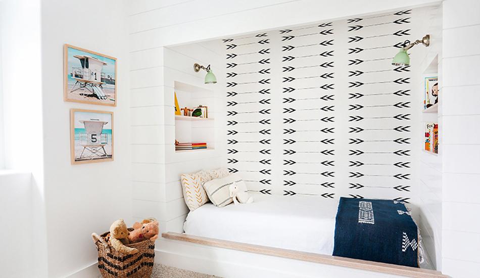 Amber-Interiors-Portfolio-Client-Sandy-Castles-17