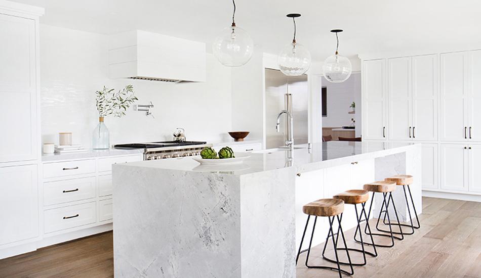 Amber-Interiors-Portfolio-Client-Sandy-Castles-4