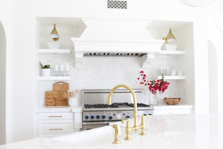 kitchen-styling-with-khols-3