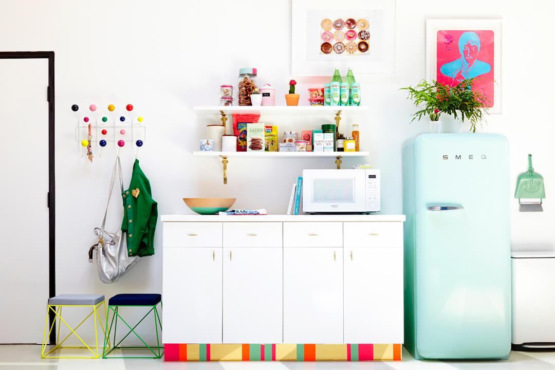 Emily-Henderson_Oh-Joy-Studio_Kitchen-5